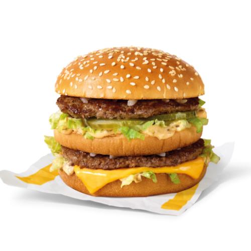 Big Mac™
